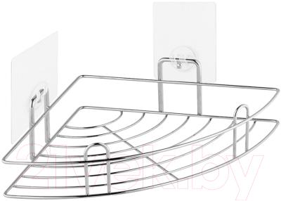 Полка для ванной KLEBER KLE-LT001