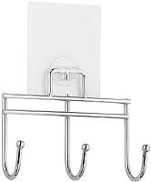 Крючок для ванны KLEBER KLE-LT003 -