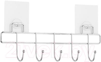 Крючок для ванны KLEBER KLE-LT005