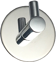Крючок для ванны KLEBER KLE-071 -