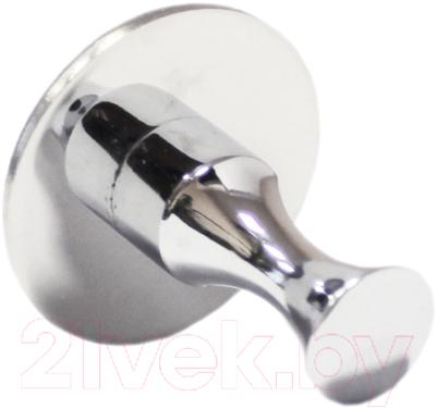 Крючок для ванны KLEBER KLE-031