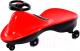 Бибикар Bradex Спорт DE 0268 (красный) -