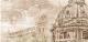 Декоративная плитка Golden Tile Савой 2 (300x600) -