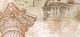 Декоративная плитка Golden Tile Савой 3 (300x600) -