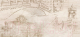 Декоративная плитка Golden Tile Савой 5 (300x600) -