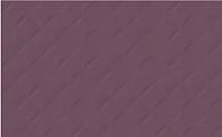 Плитка Golden Tile Гортензия (250x400, лиловый) -
