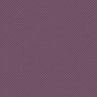 Плитка Golden Tile Гортензия (400x400, лиловый) -