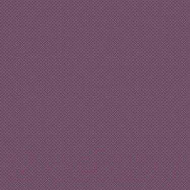 Плитка Golden Tile Гортензия (400x400, лиловый)
