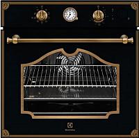 Электрический духовой шкаф Electrolux OPEB2650R -