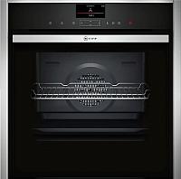 Электрический духовой шкаф NEFF B47FS22N0 -