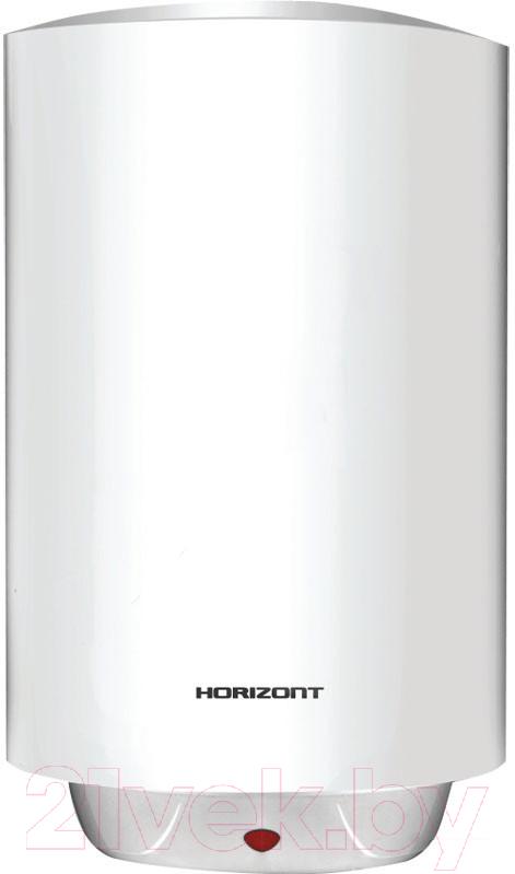 Купить Накопительный водонагреватель Horizont, 50EWS-15MF1, Беларусь