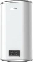 Накопительный водонагреватель Horizont 80EWS-20ED1 -