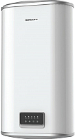 Накопительный водонагреватель Horizont 100EWS-20ED1 -