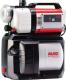 Насосная станция AL-KO HW 4500 FCS Comfort (112850) -