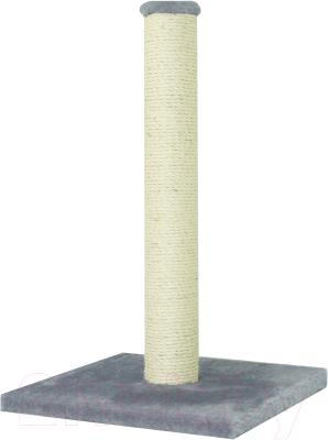 Когтеточка UrbanCat S63-01-03 (серый)