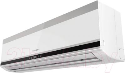 Сплит-система Hisense AS-36HR4SDKVT