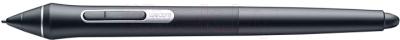 Графический планшет Wacom Intuos Pro Black Medium / PTH-660-R