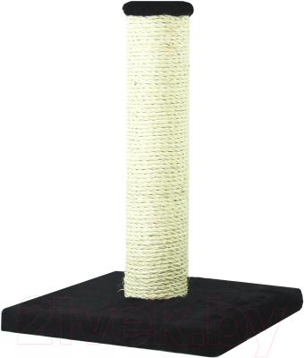 Когтеточка UrbanCat S43-01-01 (черный)