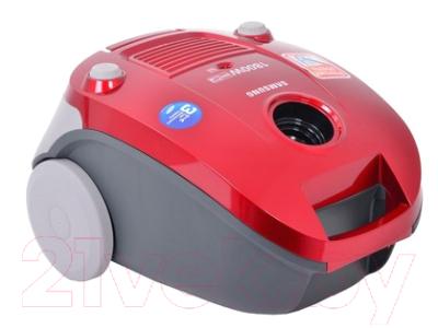 Пылесос Samsung SC4181 / VCC4181V37/XEV -