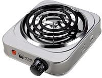 Электрическая настольная плита Home Element HE-HP703 (металлик) -