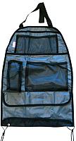 Защита для спинки сидения Lubby 14424 -