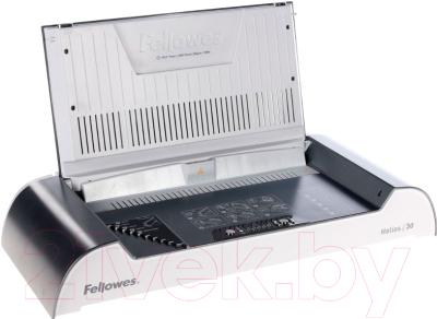 Термопереплетчик Fellowes Helios 30 / FS-56410