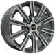 Литой диск Replay Lexus LX97mg 18x8