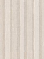 Плитка Golden Tile Гобелен полоса (250x330, бежевый) -