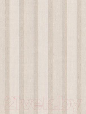 Плитка Golden Tile Гобелен полоса (250x330, бежевый)