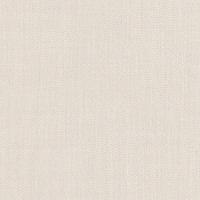 Плитка Golden Tile Гобелен (300x300, бежевый) -