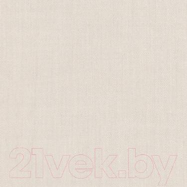 Плитка Golden Tile Гобелен (300x300, бежевый)