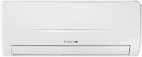 Сплит-система Energolux Lausanne SAS07L1-A -
