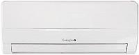 Сплит-система Energolux Lausanne SAS24L1-A -