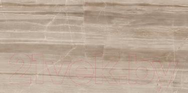 Плитка Golden Tile Савой (300x600, коричневый)