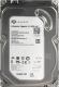 Жесткий диск Seagate Enterprise Capacity 3.5 v5.1 2TB (ST2000NM0008) -