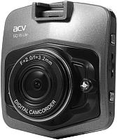 Автомобильный видеорегистратор ACV GQ115 Lite -