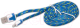 Кабель Ritmix RCC-222 (синий) -