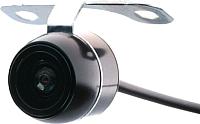Камера заднего вида SKY CMU-115 -