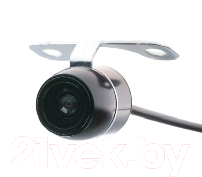 Камера заднего вида SKY CMU-215