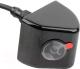 Камера заднего вида SKY CMU-615 -