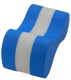Колобашка для плавания Sabriasport 818000 -