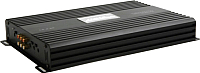Автомобильный усилитель ACV LX-4.80 -