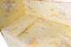 Детское постельное белье Баю-Бай Нежность К31-Н2 (бежевый) -