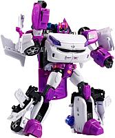 Робот-трансформер Tobot Evolution W 301013 -