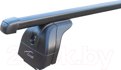 Багажник на крышу Lux 843638