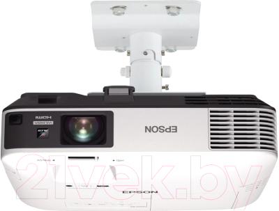 Проектор Epson EB-2250U / V11H871040