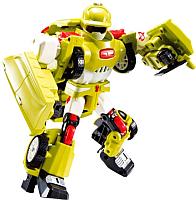 Робот-трансформер Tobot D 301015 -