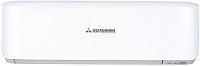 Сплит-система Mitsubishi Heavy Industries SRK20ZS-S/SRC20ZS-S -