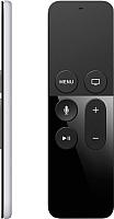 Пульт ДУ для MP3 плеера Apple TV Remote MG2Q2ZM/A -