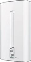 Накопительный водонагреватель Ballu BWH/S 50 Smart -